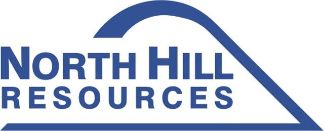 North Hill Resources