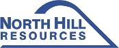 Logo, North Hill Resources, Inc. - Landscaping Materials